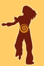 Logo innenwelten.at